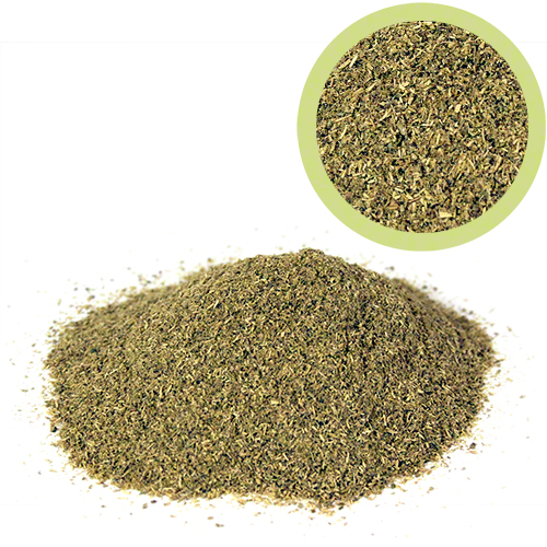 MH-Fennal-Seed-Powder