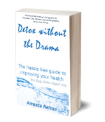 detox-without-the-drama-book
